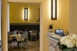Отель Hotel Gargallo