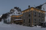 Отель Hotel Maison De Neige