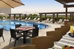 Отель Ramada Jumeirah Hotel