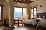 Отель Bamboo Sapa Hotel
