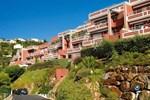 Апартаменты Les Terrasses De Cannes Mandelieu