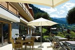 Отель Alpine Balance Hotel Weißes Lamm