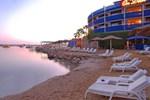 Отель Lido Sharm Hotel Naama Bay