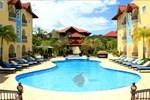 Grand Hotel Las Galeras Suites & Spa