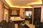 Отель Seven Wonders Hotel