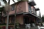 Гостевой дом A Casa Do Caseiro