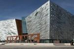 Отель Hilton Belfast