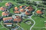 Отель Hohenwart Forum