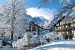 Отель Hotel am Badersee