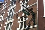 Апартаменты The Hague Apartments
