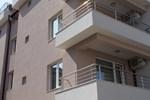 Гостевой дом Guest House Dobi