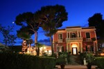 Мини-отель Hotel Villa dei Pini
