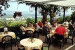 Гостевой дом Pension im Bergrestaurant Waldeck