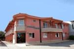 Гостевой дом Pousada Abais