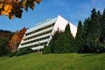 Отель Ośrodek Wypoczynkowy Ondraszek