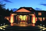 Отель Charme Hotel Overbosch