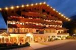 Hotel & Sport Mödlinger