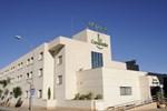 Отель Campanile Alicante