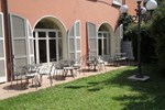 Отель Hotel Sant'Andrea