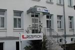 Гостевой дом Apart-Hotel-Pension