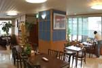 Отель Ace Inn Fukui
