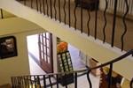 Отель Hotel De L'Atelier