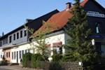 Гостевой дом Landhaus Harzblick