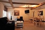 Апартаменты Gästehaus Steidle