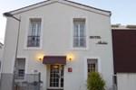 Отель Hotel Abelia