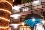 Апартаменты Hotel Posada Del Marques