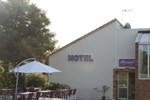Arthé Hotel