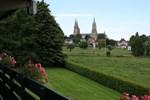 Campanile Bayeux