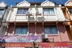 @ At Phuket Inn