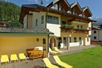Апартаменты Tonis Appartements am Achensee