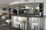 Отель Golf Hotel De Fontcaude