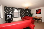 Central Serviced Apartments - 84 Gloucester Rd