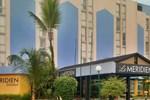 Отель Le Meridien Douala