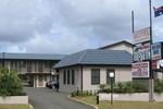 Pigeon House Motor Inn