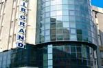 Отель Demirgrand Hotel