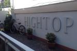 Отель Hightop Hotel