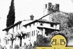 Мини-отель La Pieve Di Sant'Andrea