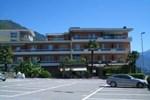 Гостевой дом Hotel-Garni Sole