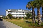 Premier Resorts at Barefoot Resort