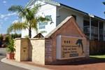 Dolphin Lodge Albany