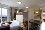 Апартаменты Excelsior Hotel E Appartamenti