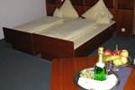 Hotel Forsthof