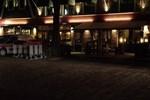 Отель Hotel Duhoux