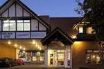 Champers Motor Inn