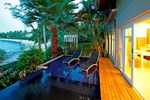 Punnpreeda Pool Villa Beachfront Samui