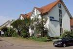 Отель Hotel Zimmermann